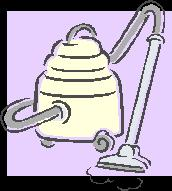 cartoon canister image